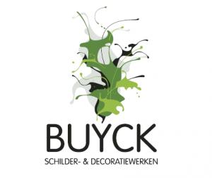 buyck-300×252
