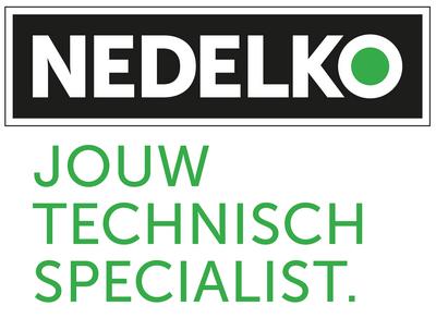 csm_Nedelko_Logo_2017_met_Slogan_Onder_225995173b