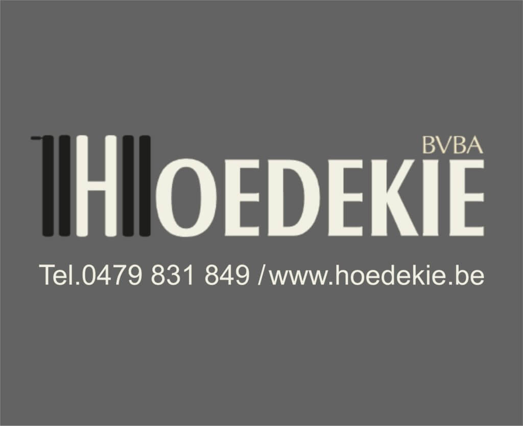 hoedekie2