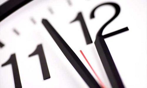 horairesmesse